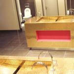 toilettenanlagen fliesen-weissenberg